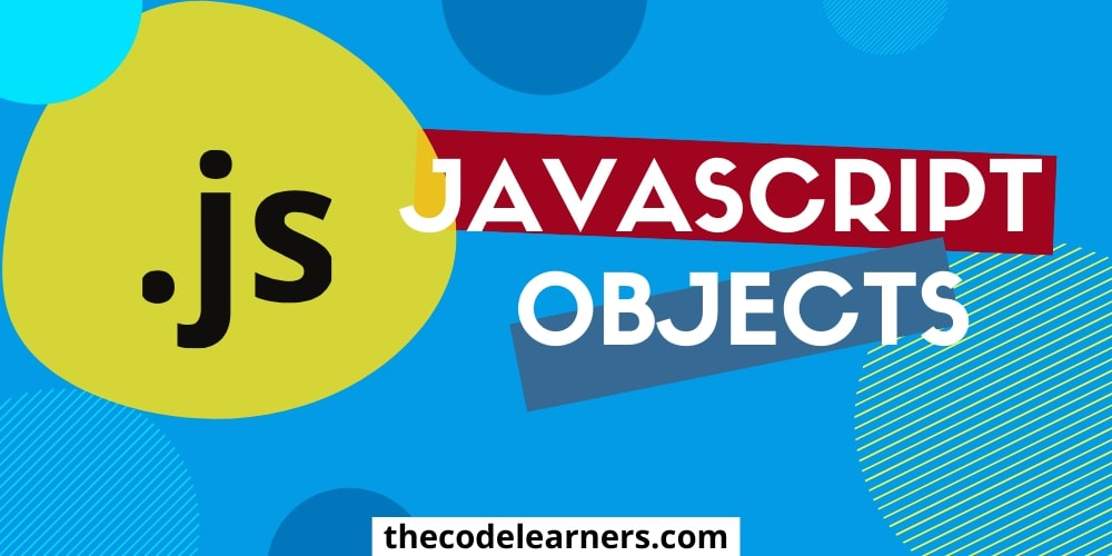 Javascript Objects Examples | Creating , Accessing, Updating and Deleting Object and its properties
